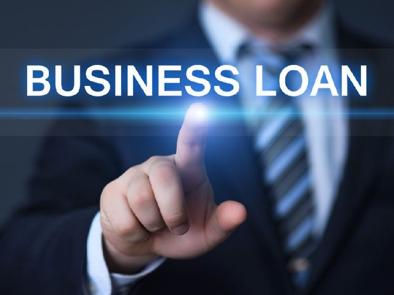 Do-it-yourself Loan or Unsecured Loan