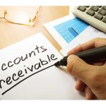 Is Accounts Receivable Financing You?