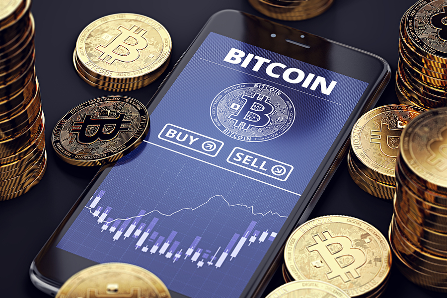 What Investors Should Know about Bitcoin