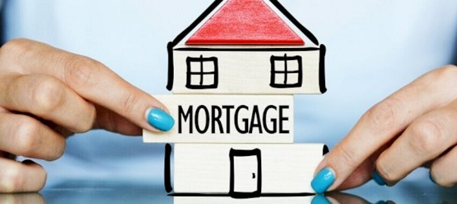 Explore your Chances with the Right Mortgage Returns