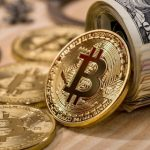 Buying Bitcoin through Peer-to-Peer Platforms: What you Should Know