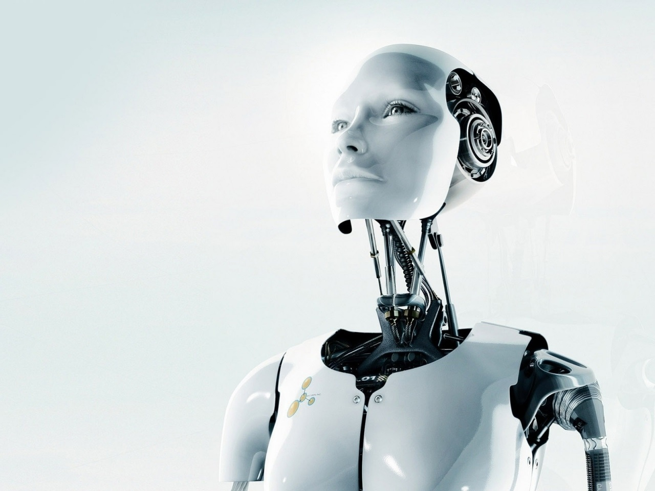How Artificial Intelligence is Changing Business Management and Reporting Forever