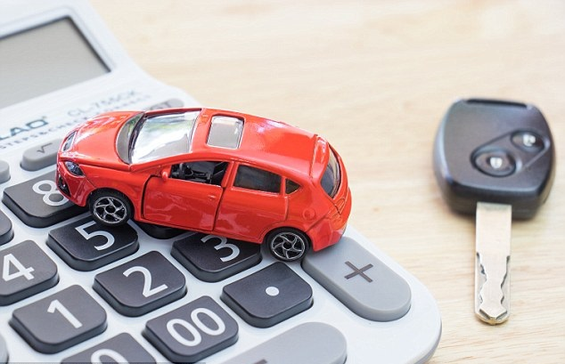 How to get a car insurance?