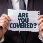 A Quick Guide to Understanding Accidental Death and Dismemberment Insurance
