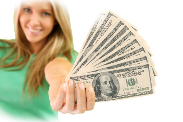 Louisiana Instant Loans: Financial Loan groups awareness!