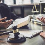 Why should you emphasize on Initial Consultation before Hiring an Injury Attorney?