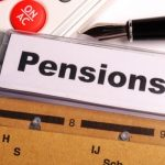 Why are people opting out of Final Salary pensions?