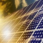 AVALO-energy: The Revolutionary Use Of Electricity