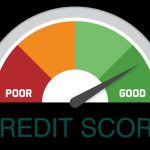 Do You Know The Essential Steps Of Successful Score For Great Business Credits?