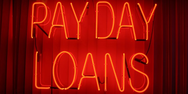 If Your Pay Day Loan Suits Yo, how you can Tell