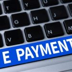 Tips to Help Make Online Payment Process Easy for Your Online Customers