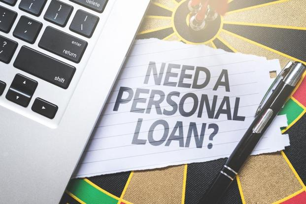Why should you apply for a personal loan right now?
