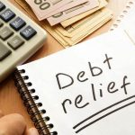 How to find the best Debt relief company in Pennsylvania?