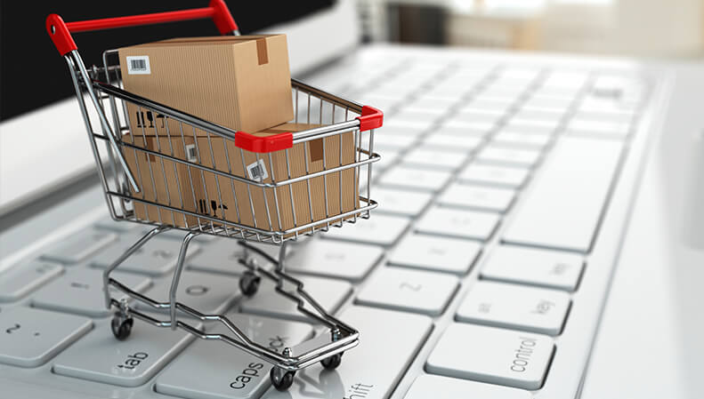 Proven Ways to Reduce Shopping Cart Abandonment