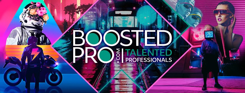 Why You Should Trade Cryptos With BoostedPro