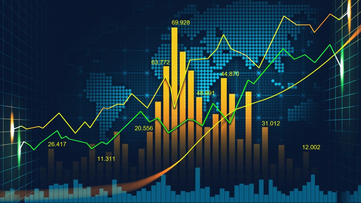 Forex Trading – A Bypath to Different Online Foreign Currency Tradings
