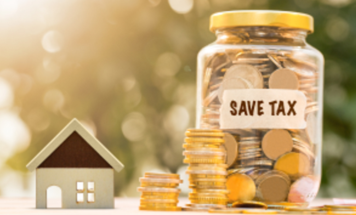 4 ways to save tax for professionals in India