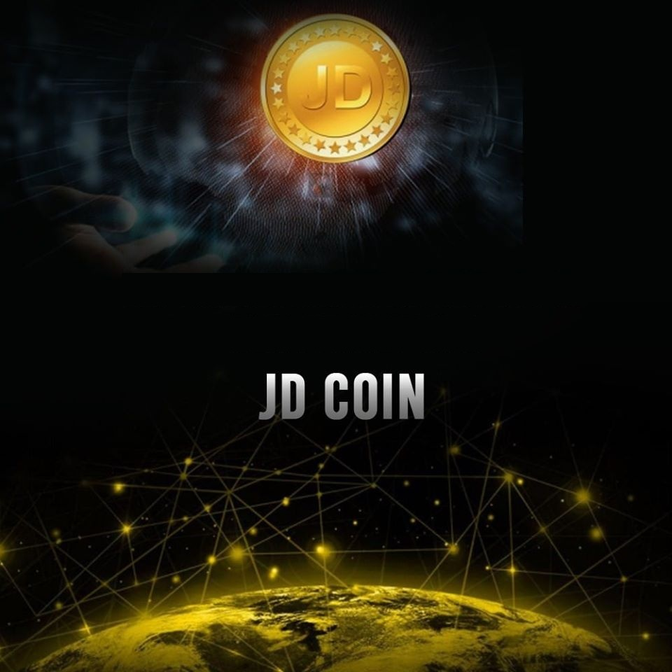 Salient Features of Cryptocurrencies that make them Truly Special for the Users