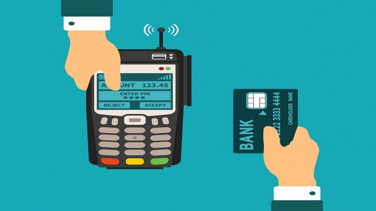 How New Players in the Payment Sector are Pacing the Shift to Digital Banking