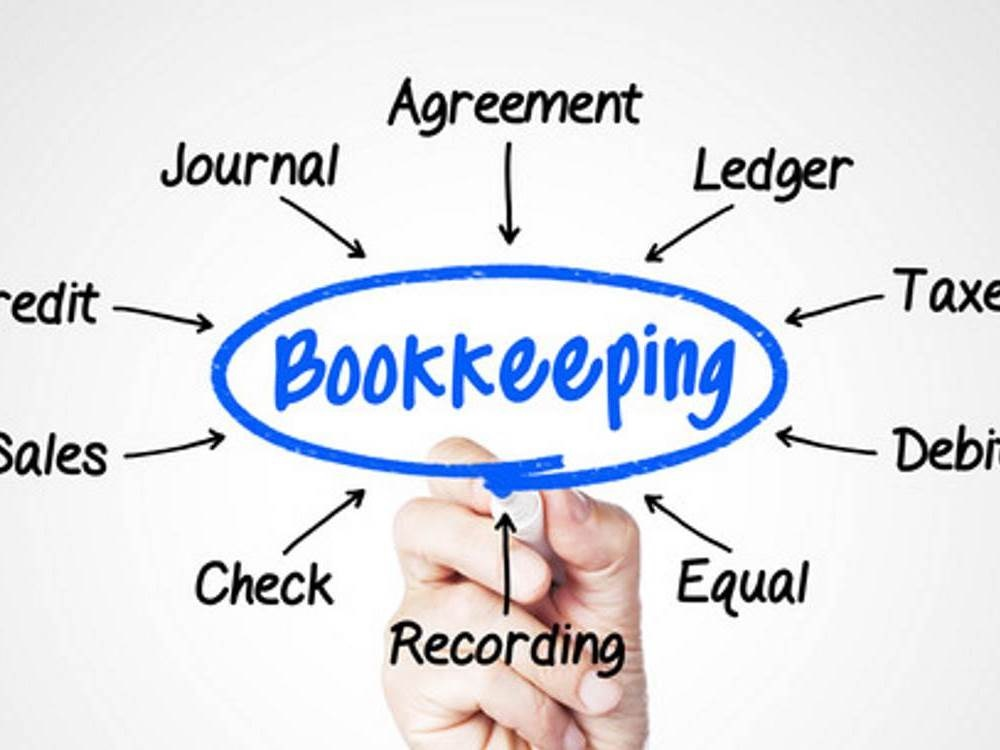 What is the concept of Bookkeeping and its related benefits?