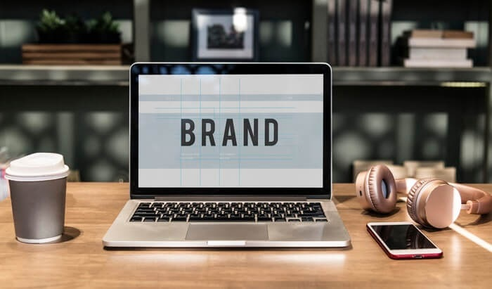 Creating A Memorable Brand For Improved Business Practices