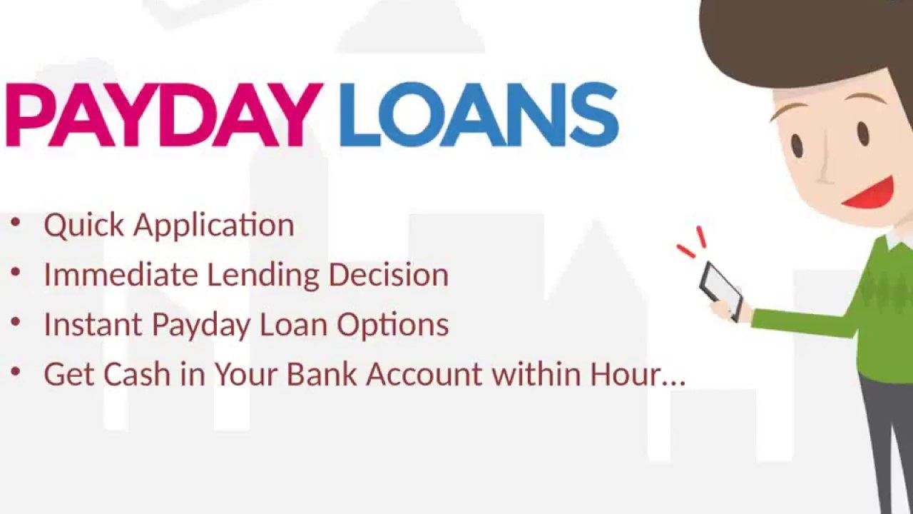 How to Get Payday Loan Approval?