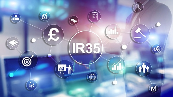 IR35 Changes Mean A Lot The Recruitment Agencies