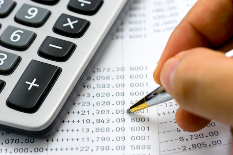 Bookkeeping: What You Need to Know