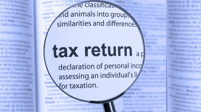 What Is The Importance Of IT Return Filing?