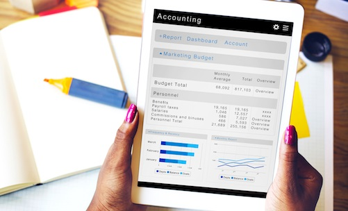 Important Things That Help You Become a Good Accountant