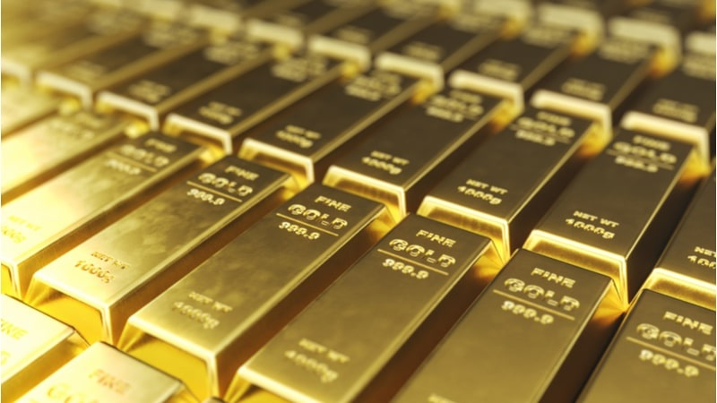 Gold ETF V/S Physical Gold: Know the Difference