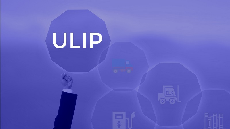 ULIP Riders: Get an extensive walkthrough!