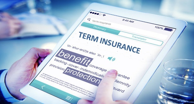 Should You Include a Critical Illness Cover with Your Term Insurance Plan?