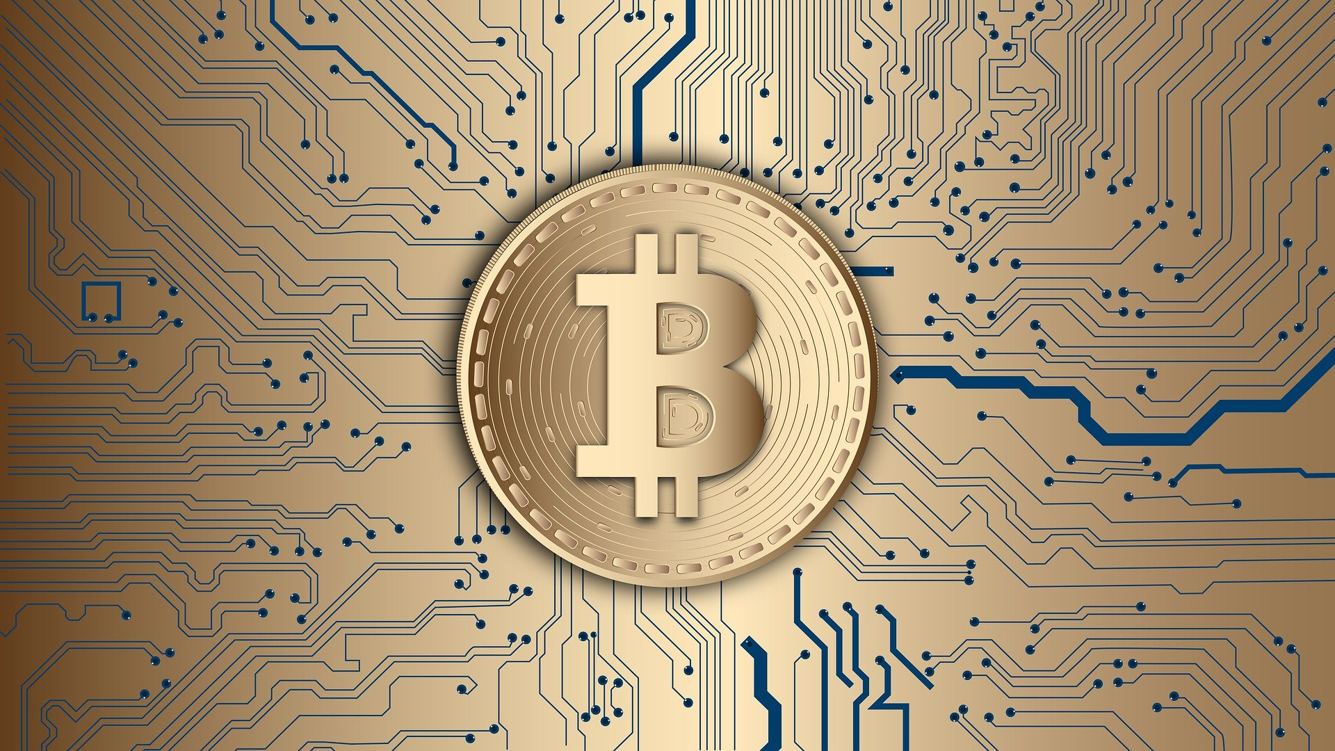 Things You Should Know to Get Started with Bitcoin