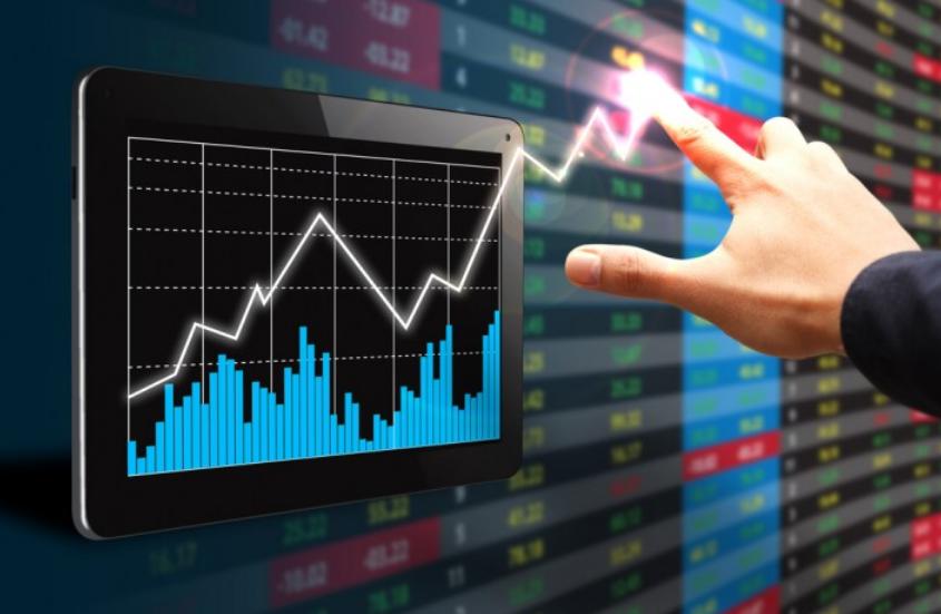 Best trading strategies revealed in 2020