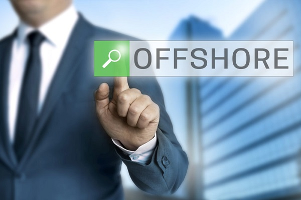 How to use an offshore company for asset protection?