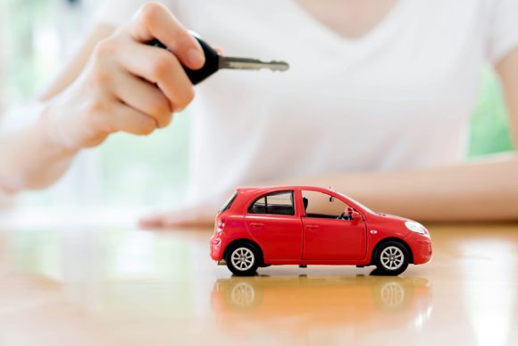 Top Ways To Lower Your Auto Insurance Cost