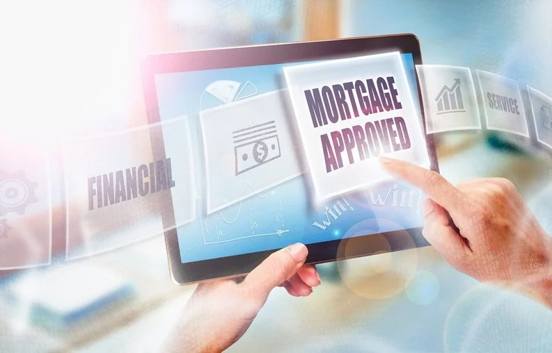 What are the best ways to choose the best refinance mortgage lender?