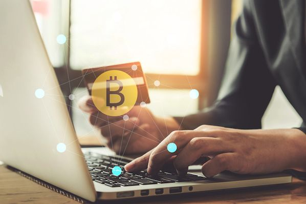 Get Started with Bitcoin
