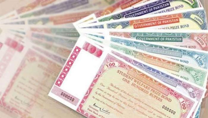 Major Ways to Ensure You Don't Blow Your Prize Bond Money.