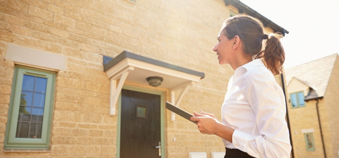 Tips on Becoming a Successful Property Manager