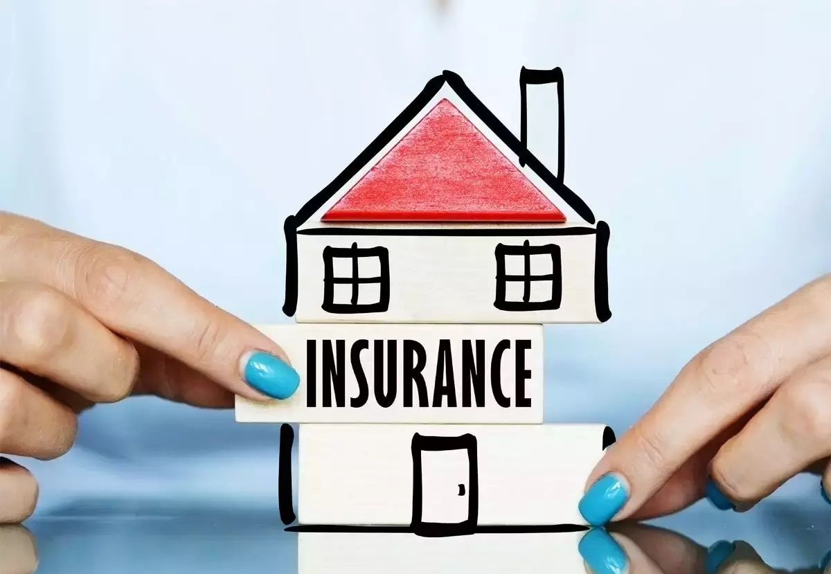 Discover the benefits of getting high-quality home insurance