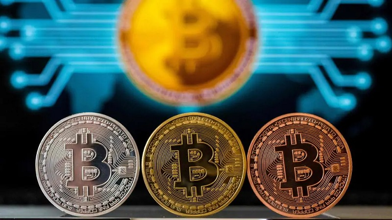 Why Should You Consider To Buy Bitcoin In Adelaide