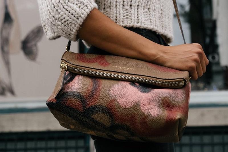 Experience The Best Sell Designer Handbag At Sydney