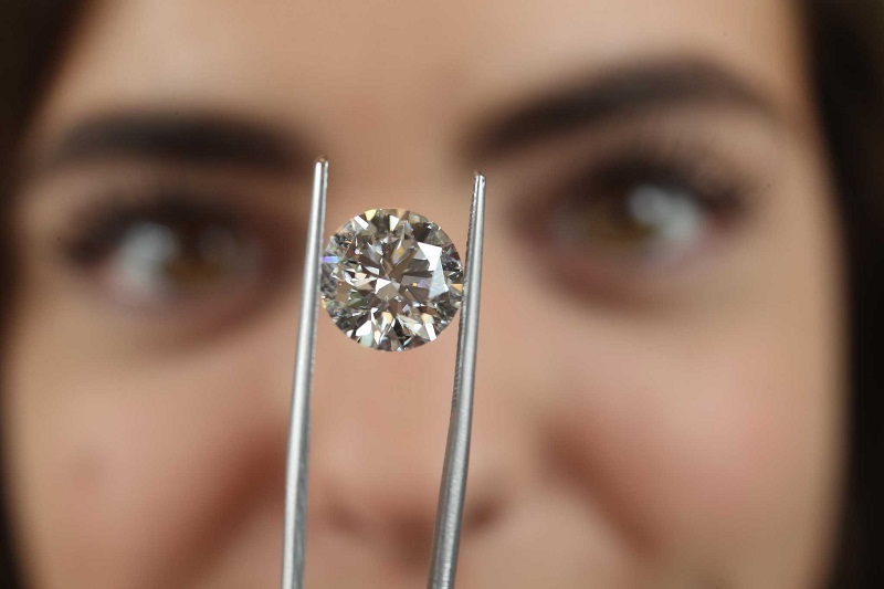 New Lab Grown Diamond Industry are a good investment