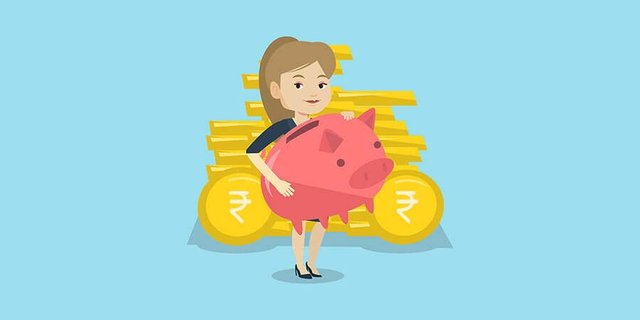 Top Reasons why you should consider investing through SIP for Higher Returns