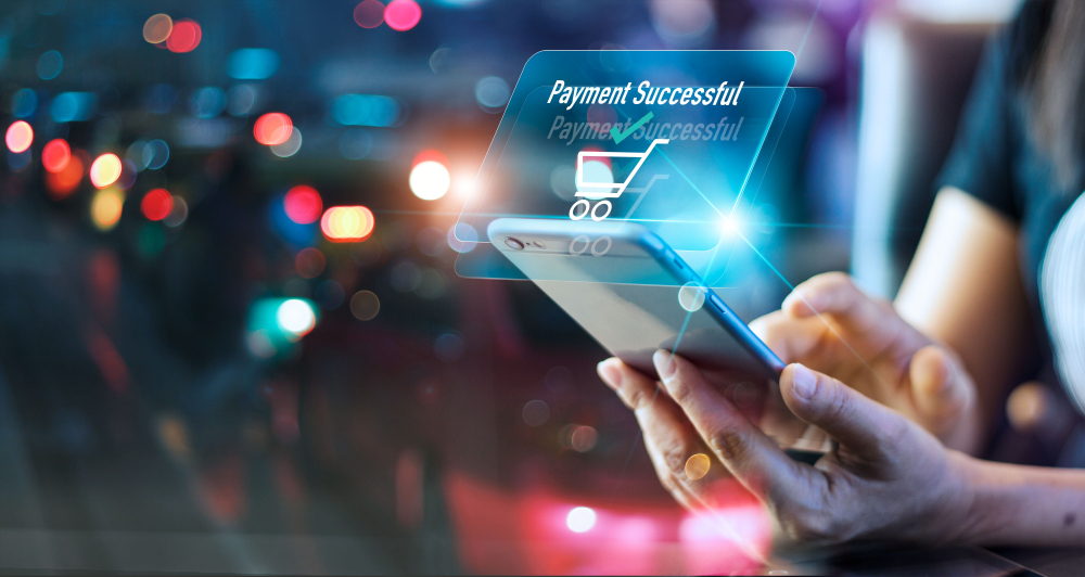 How to do the merchant account payments processor securely?