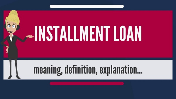 How To Apply For An Instalment Loan?