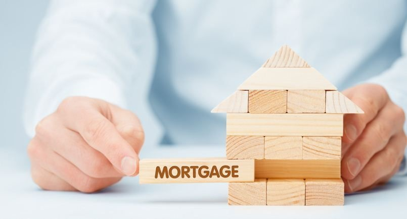 Common Mortgage Mistakes to Avoid