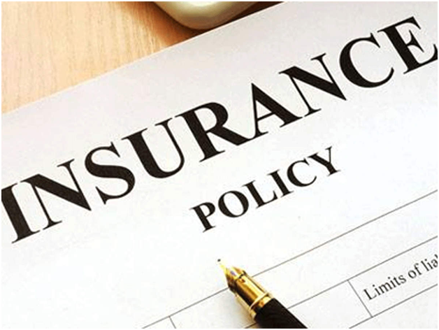 Specialized Business Insurance That Plumbers Often Ignore